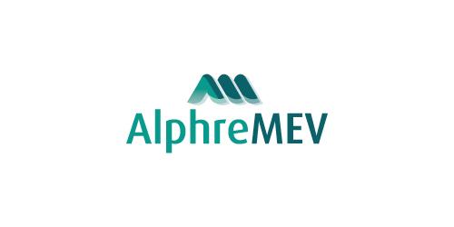 Logo Alphremev
