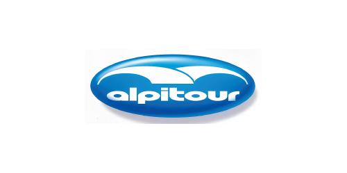 Logo Alpitour