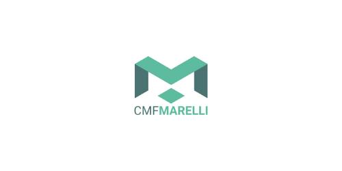 Logo CMF Marelli