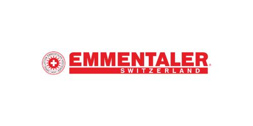 Logo Emmentaler