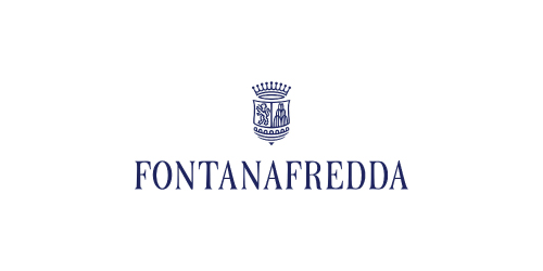 Logo Fontana fredda