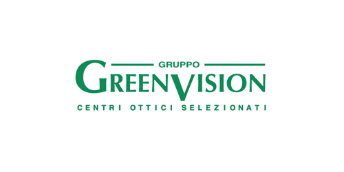 Logo Gruppo Greenvision