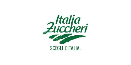 Logo Italia zuccheri