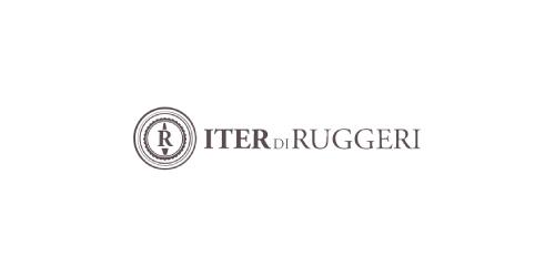 Logo Iter di Ruggeri