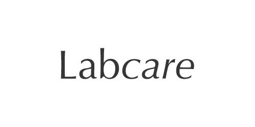 Logo Labcare